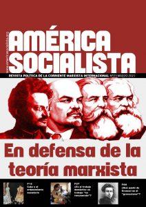 América Socialista 23